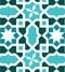 blog-mini-2014-3-arabic-pattern-small