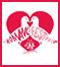Romance Festival logo
