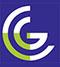 Galley Club logo