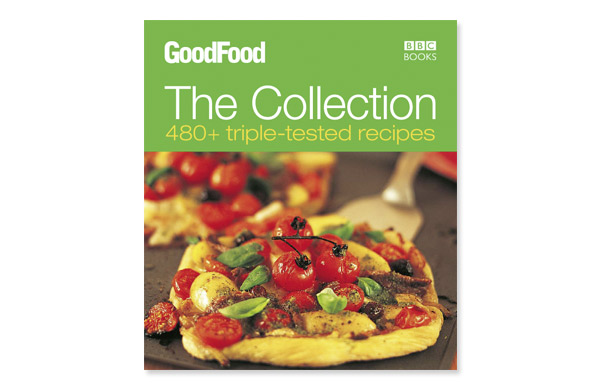 good food soups sides tripletested recipes good food 101