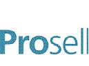 Prosell logo