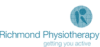 Richmond Physiotherapy logo