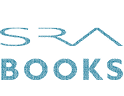 SRA Books logo