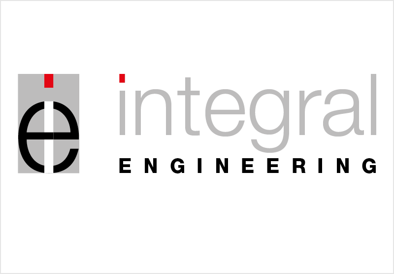 Logo design for the an engineer