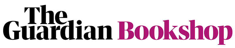 The Guardian Bookshop logo